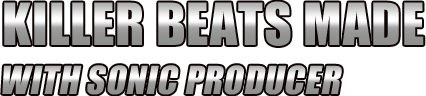 Hiphop Rap Beats